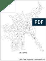 CAzangaro-Model.pdf