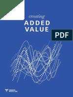 FME_Annual_Report_2017.pdf