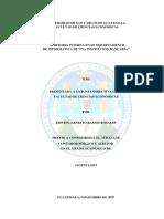 03_3060.pdf