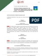 Lei-ordinaria-10741-2011-Uberlandia-MG-compilada-[27-12-2018].pdf