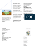 triptico biogas.docx