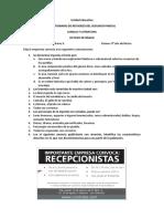 Cuestionario de octavo.docx