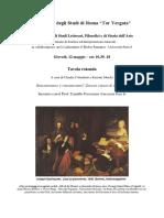 19 Locandina_romanticismi_12_maggio_2016 (copia).pdf