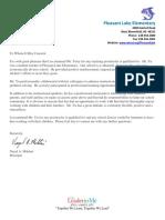 letter of recommendation - nayal maktari