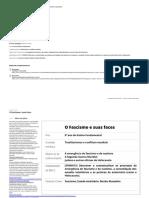 Imprimir Planos de Aula - Nova Escola      RECUPERAÇÃO --     HISTÓRIA -   NAZISMO E FASCISMO -PROF MARCIA.pdf
