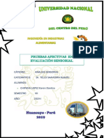 PRUEBAS AFECTIVAS.docx