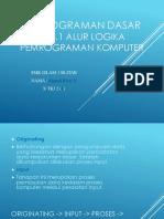01.Ahmad Rizal XTKJ 2 pptx (1).pptx