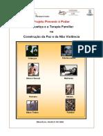 Cartilha_PrevenirePoder