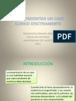 COMO PRESENTAR UN CASO CLINICO.pdf