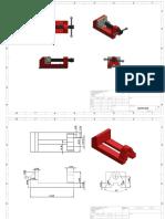 PDF de Dibujos Generales