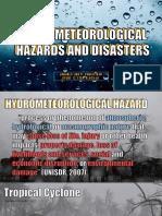 Hydro-meteorological-Phenomena-and-Hazards
