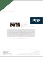 artíco_rlyc_38142136.pdf