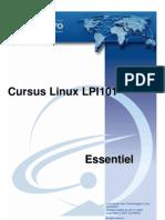 LPI101_Essentiel_FR