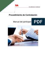 Manual del Participante MM Servicios.pdf