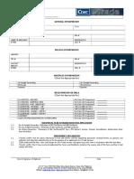 A. CDEC Registration Form Page1