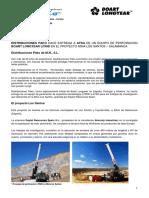 PDF-ARTICULO-LF90D.pdf