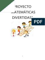 Proyecto Flavio