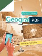 Spe 2013 Novo Ef61 Geo Programacao