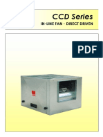 Kruger Box Fanccd-lea032.e7.Ed3