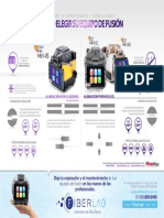 PDF Fusionadora