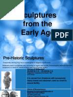 1stgradingsculpture-150711120736-lva1-app6891 (1).pptx