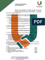 archivos_EL ZEPELIN UN CENTRO UN PRODUCTO ENUNCIADO.pdf