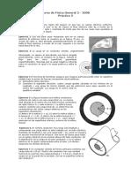 fis2prac2_08.pdf