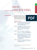 16_shailesh_adventuresproblemsolving.pdf