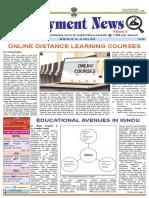 EN Paper 20 July 26 July 2019