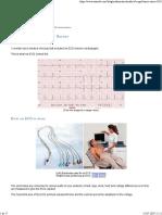 Math of ECGs_ Fourier Series