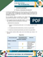 AA1_Evidencia_Actividad_del_diagnóstico - Mario Santiago.pdf