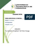 Tarea calidad total II.docx
