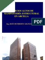 22-Mampostería_en_altura.PDF
