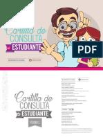 Cartilla de consulta 2.pdf