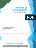 PROYECTO DE EMPRENDIMIENTO.pptx
