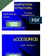 05-Accesorios.PDF
