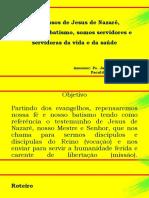 1543102284034_Servidores Da Vida e Da Saúde - Powerpoint.pptx