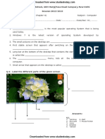 CBSE Class 3 Computer Practice Worksheet (2).pdf