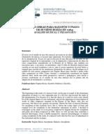 bozza análisis de sus obras.pdf