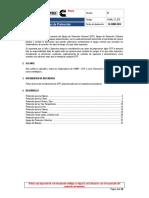 Catálogo de Equipos de Protección.pdf