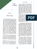 Intr. Adm Unidade II Texto 2.1_braverman_cap4