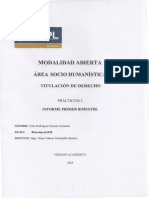 MATRIZ I-BIM.docx pdf.pdf