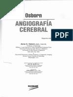 OSBORN - Angiografia Cerebral.pdf