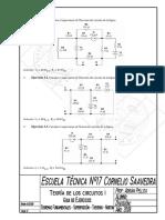Superposicion - Thevenin - Norton (Guia de Ejercicios) (2)