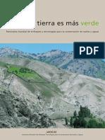 SP Full Version Donde La Tierra Es Más Verde - Copy