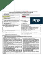 1 SKPI D4 Reguler a 2019 Latifahmeia