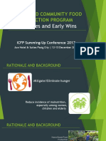 ICFP Milestones and Early Wins for Visual Presentation.gb