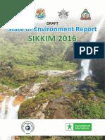 Draft SoE Sikkim 2016  14_03_2017