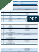 plan estudios colegio mayor ingenieria ambiental.pdf